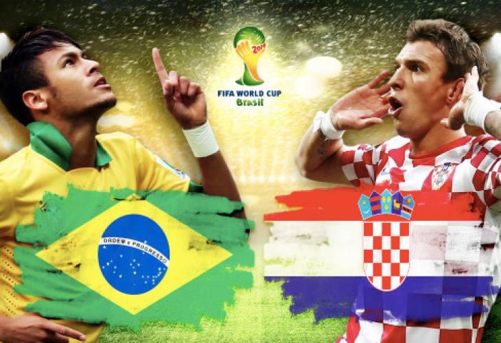 brazil-vs-croatia-world-cup-group-standings