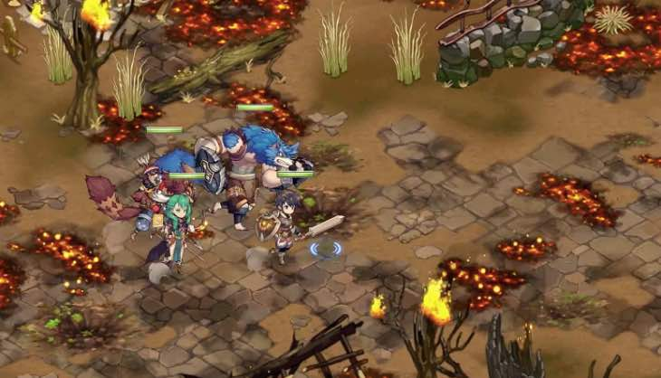 breath-of-fire-6-new-gameplay-2015