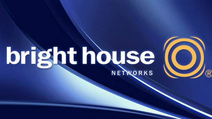 brighthouse-internet-down-october-2014