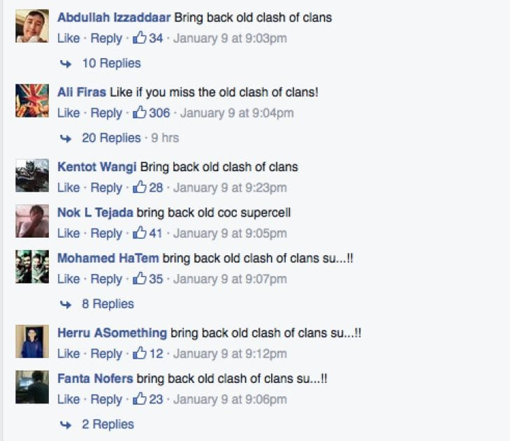bring-back-old-clash-of-clans