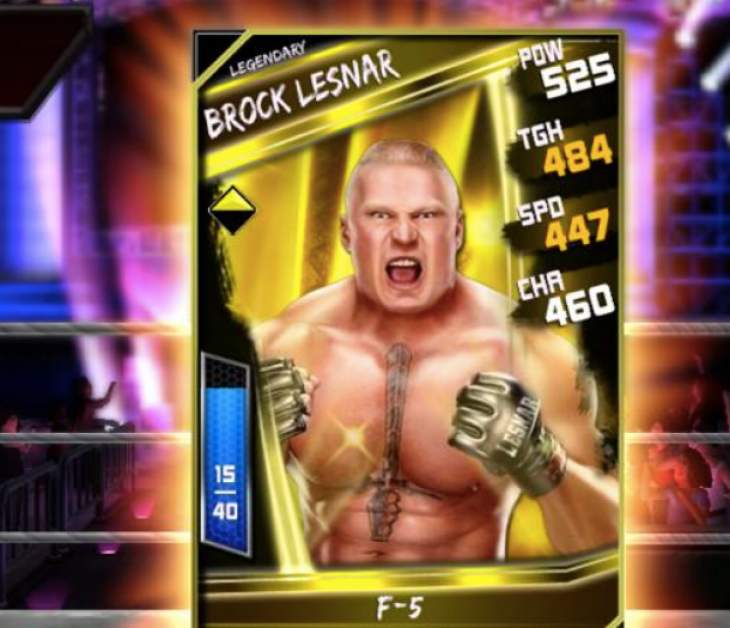 brock-lesnar-supercard
