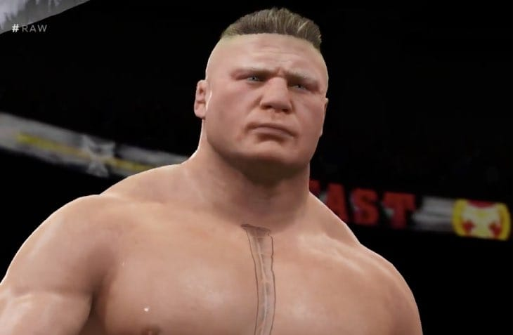 brock-lesnar-wwe-2k16-face