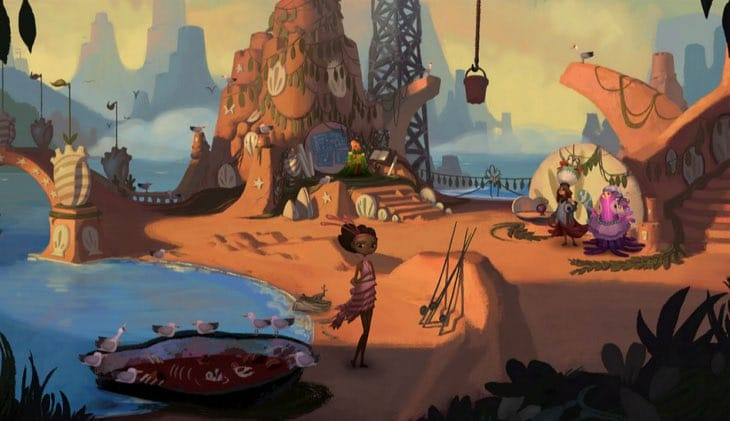 broken-age-ps4-review