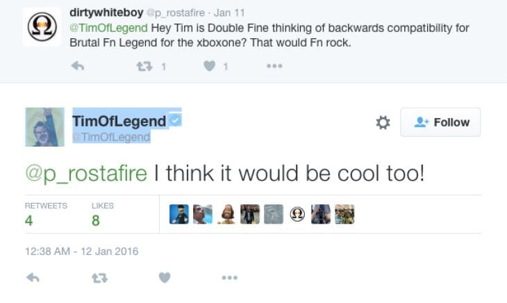 brutal-legend-xbox-one-backwards-compatibility-update