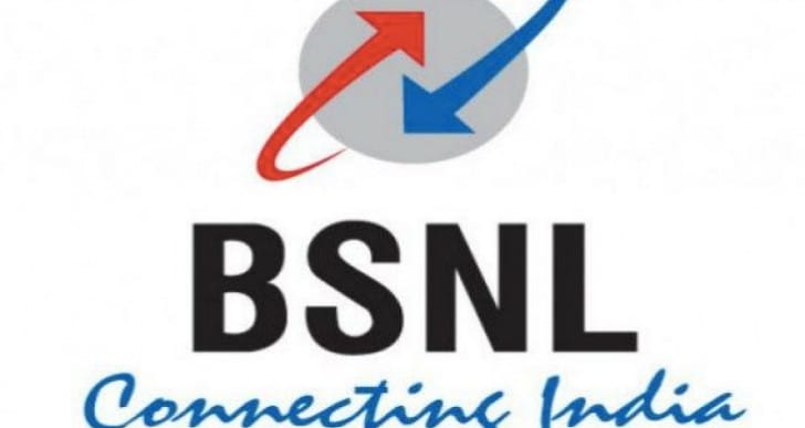 BSNL 2Mbps unlimited plan in India