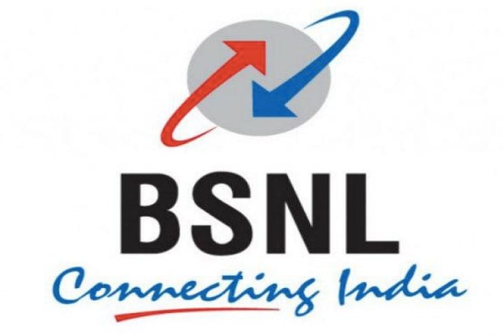 bsnl-2mps-broadband-upgrade