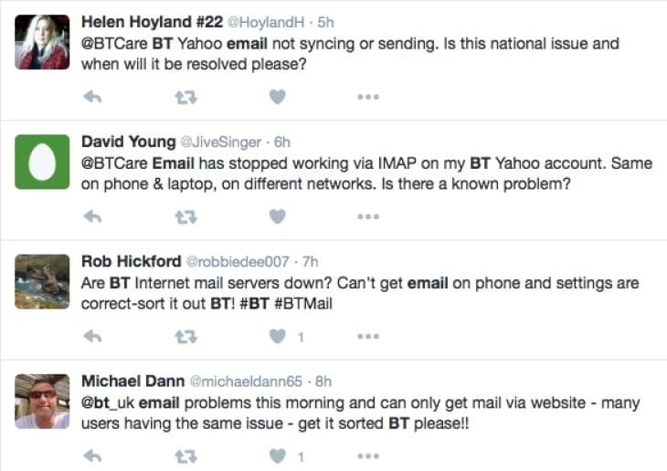 bt-email-down-aug-24