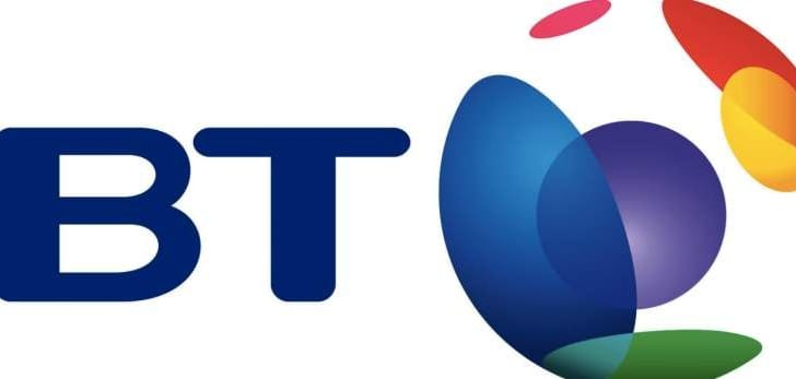 BT email login problems hit UK accounts