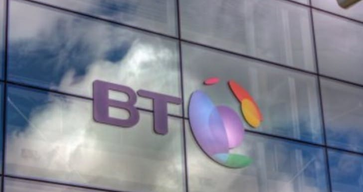 BT Email problems on Aug 24 with IMAP, POP down