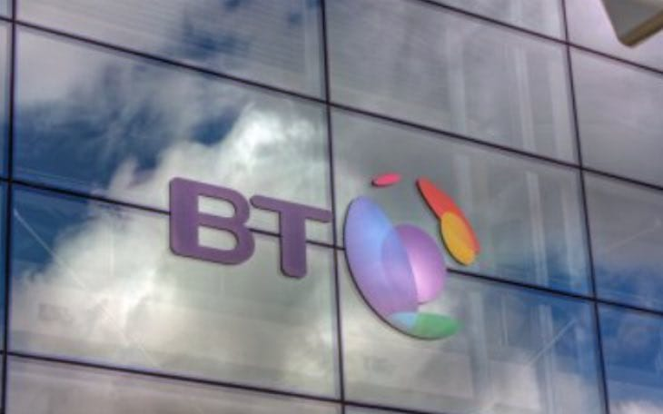 bt-landline-charges-to-be-scrapped