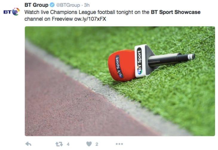 bt-sport-showcase-free-stream