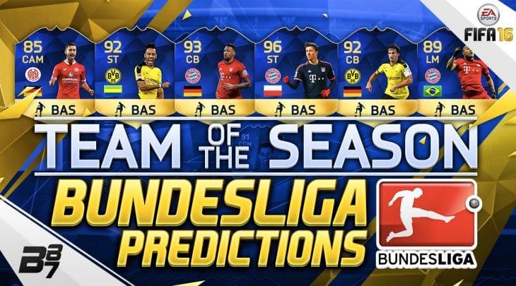 bundesliga-tots-predictions-fifa-16