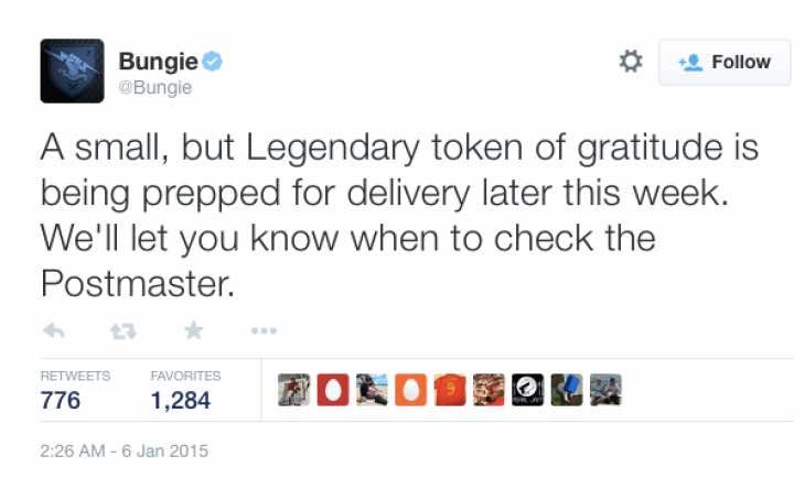 bungie-legendary-gift