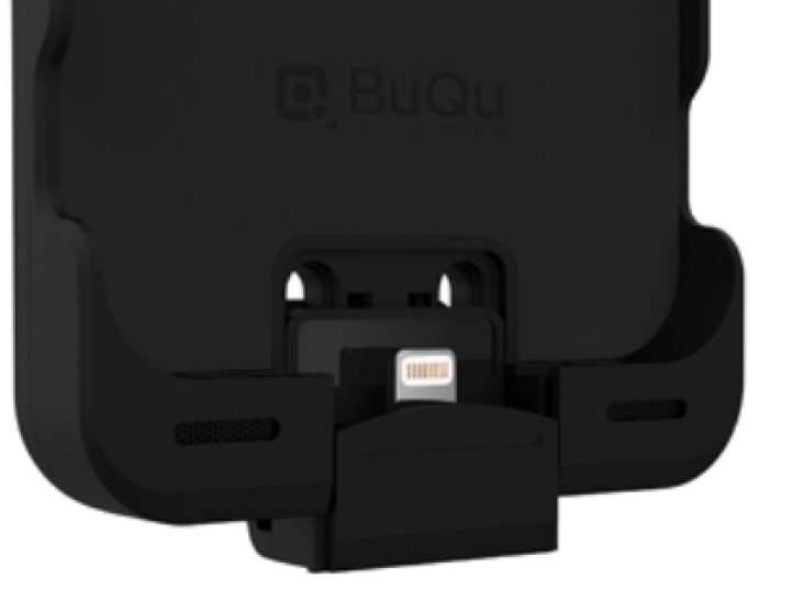 buqu-iphone-6-case