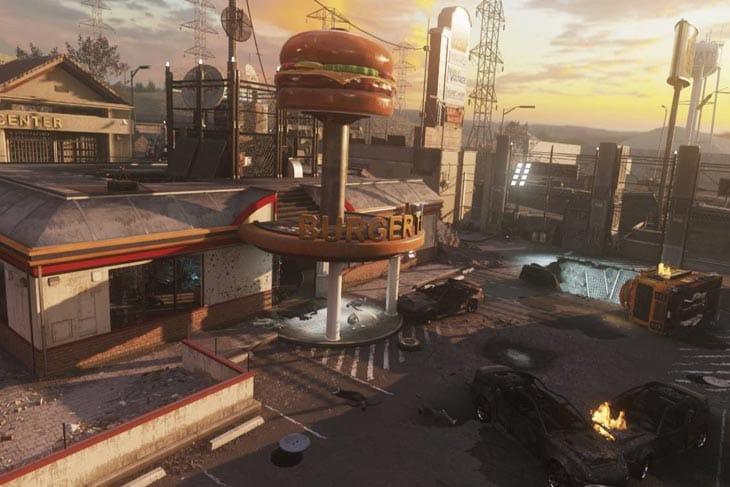 burger-dlc-2-ascendance