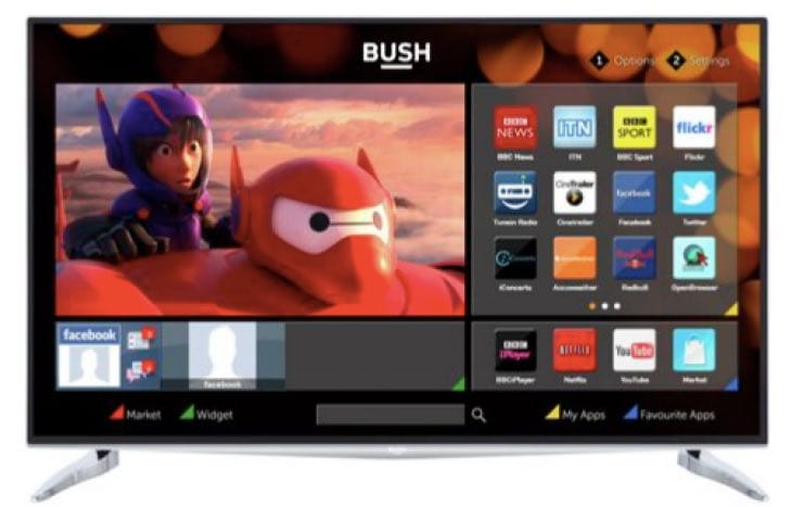 bush-40-inch-4k-smart-tv-argos