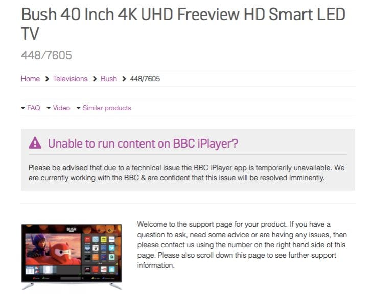 bush-40-inch-4k-uhd-freeview-hd-smart-tv-review