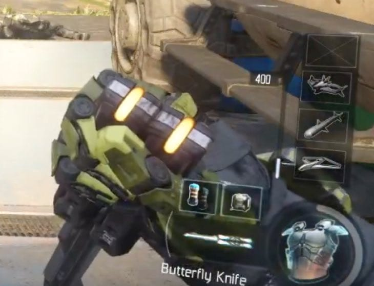 butterfly-knife-black-ops-3-gameplay