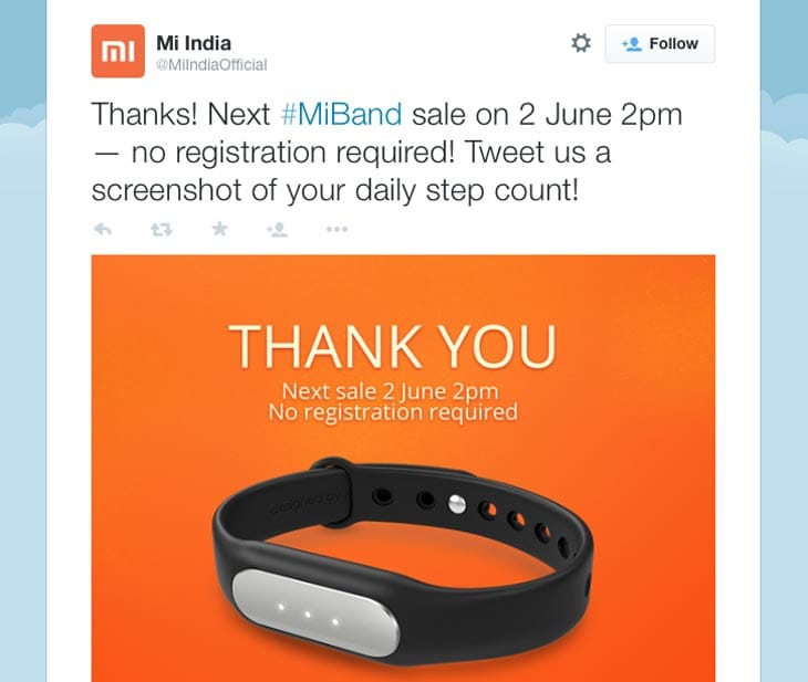 buy-Mi-Band-in-India-without-registration
