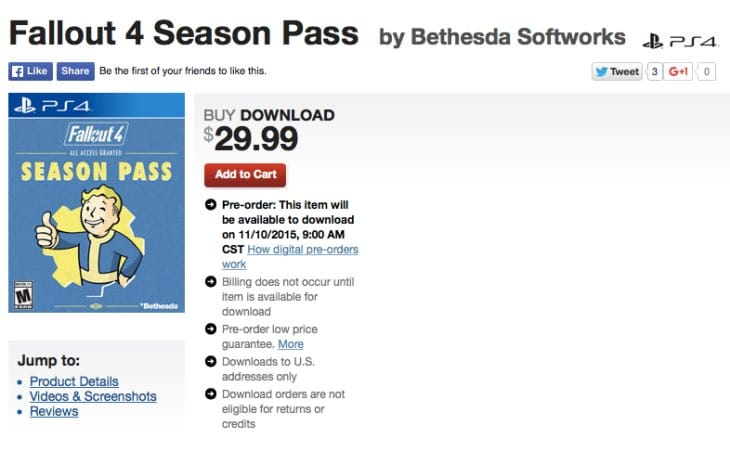 buy-allout-4-season-pass-ps4