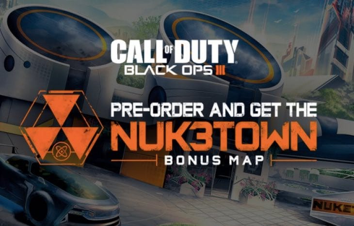 buy-black-ops-3-nuketown-map-separately