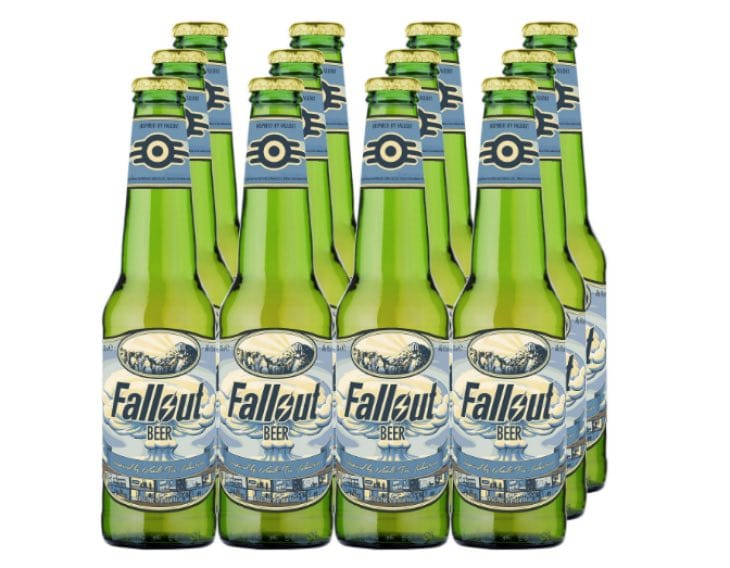 buy-fallout-4-beer-online