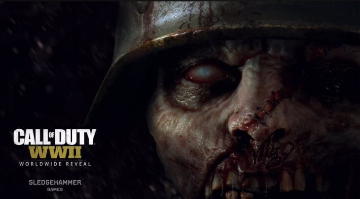 call-of-duty-WwII-zombies-trailer-leaked