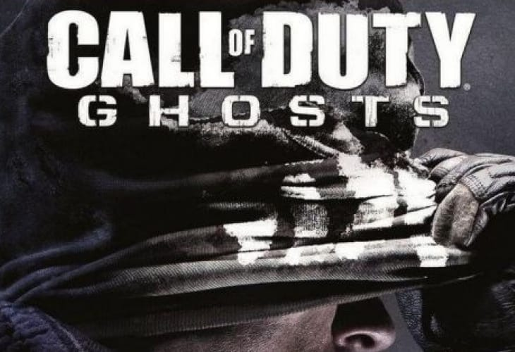 call-of-duty-ghosts-box-art-early