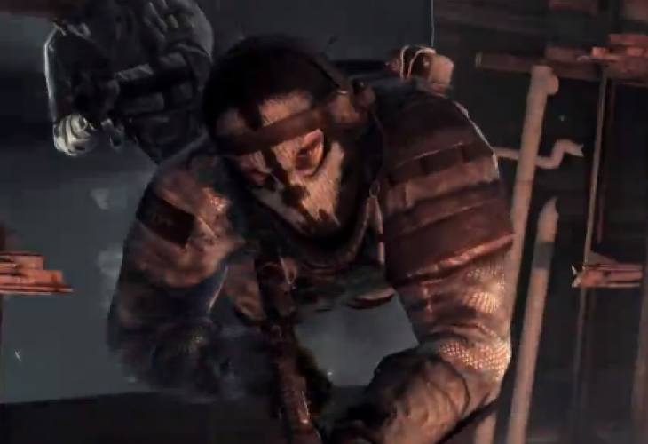 call-of-duty-ghosts-launch-trailer