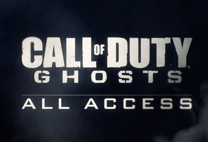 call-of-duty-ghosts-multiplayer-gameplay