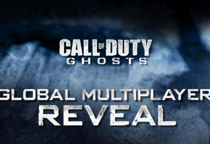 call-of-duty-ghosts-multiplayer-reveal