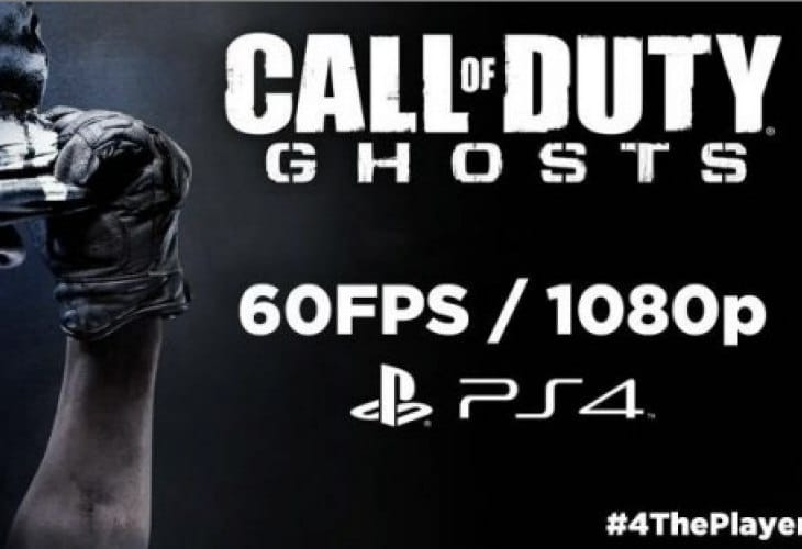 call-of-duty-ghosts-ps4-1080p-ad