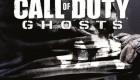 Battlefield 4 Wii U non-release reasons are debatable