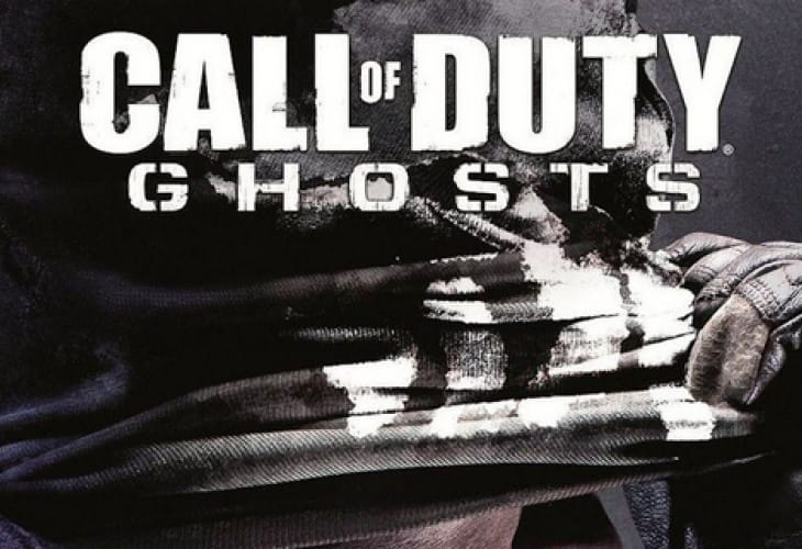 call-of-duty-ghosts-shopto