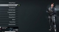 COD Ghosts Squads to rival Battlefield 4 teams
