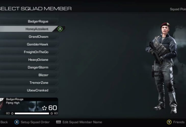 call-of-duty-ghosts-squads-preview