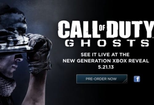 call-of-duty-ghosts-xbox-720-favor