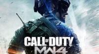 call-of-duty-modern-warfare-4-2014