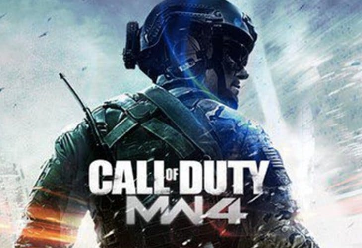 call-of-duty-modern-warfare-4-2014