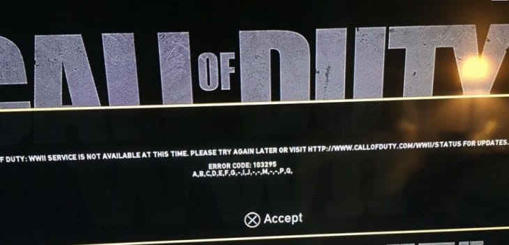call-of-duty-ww2-103295-error-ps4-xbox-one