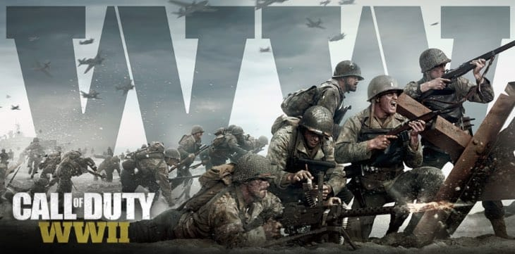 call-of-duty-ww2-bundles