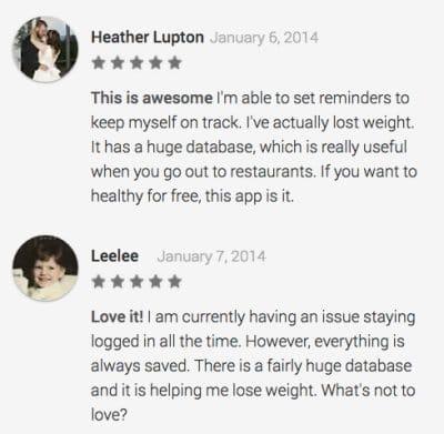 calorie-counter-app-2014