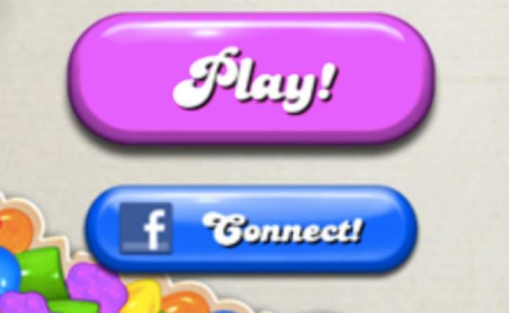 candy-crush-failed-to-connect-to-store