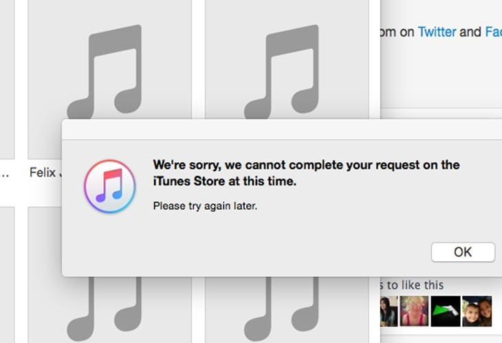 cannot-connect-to-itunes-store
