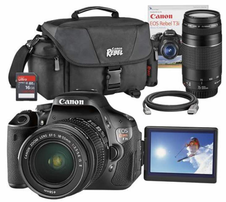 canon-eos-rebel-t3i-camera-review