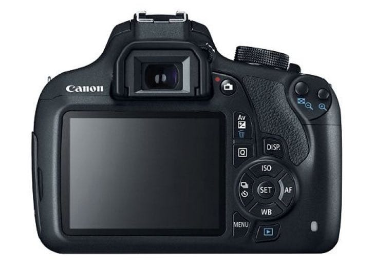canon-eos-rebel-t50-dslr-camera-review