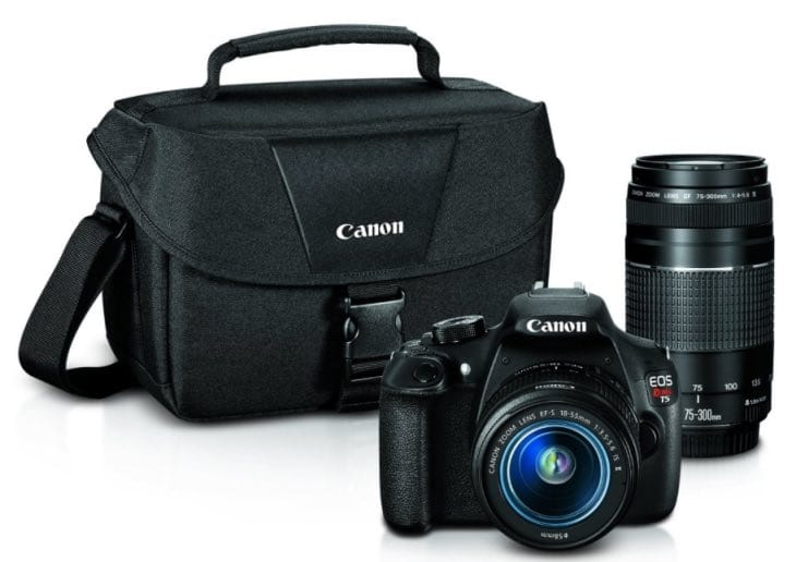 canon-eos-t50-rebel-kohls-black-friday