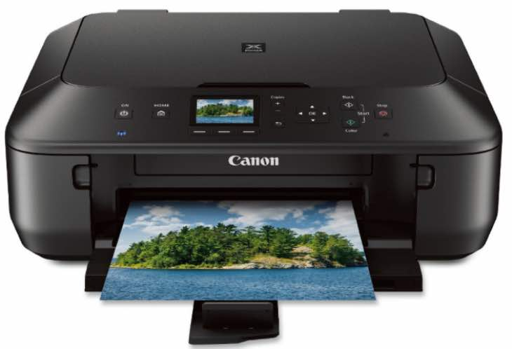 canon-pixma-mg5520-printer-review