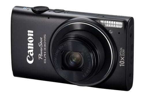 canon-powershot-elph-330-hs-camera