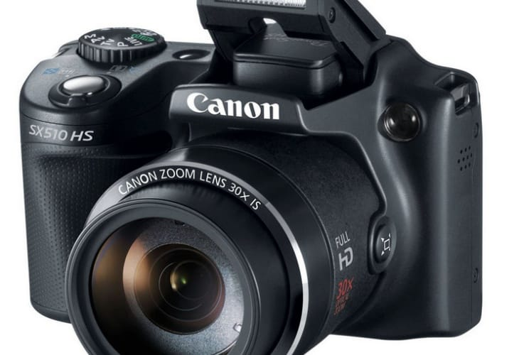 canon-powershot-sx510-hs-reviews